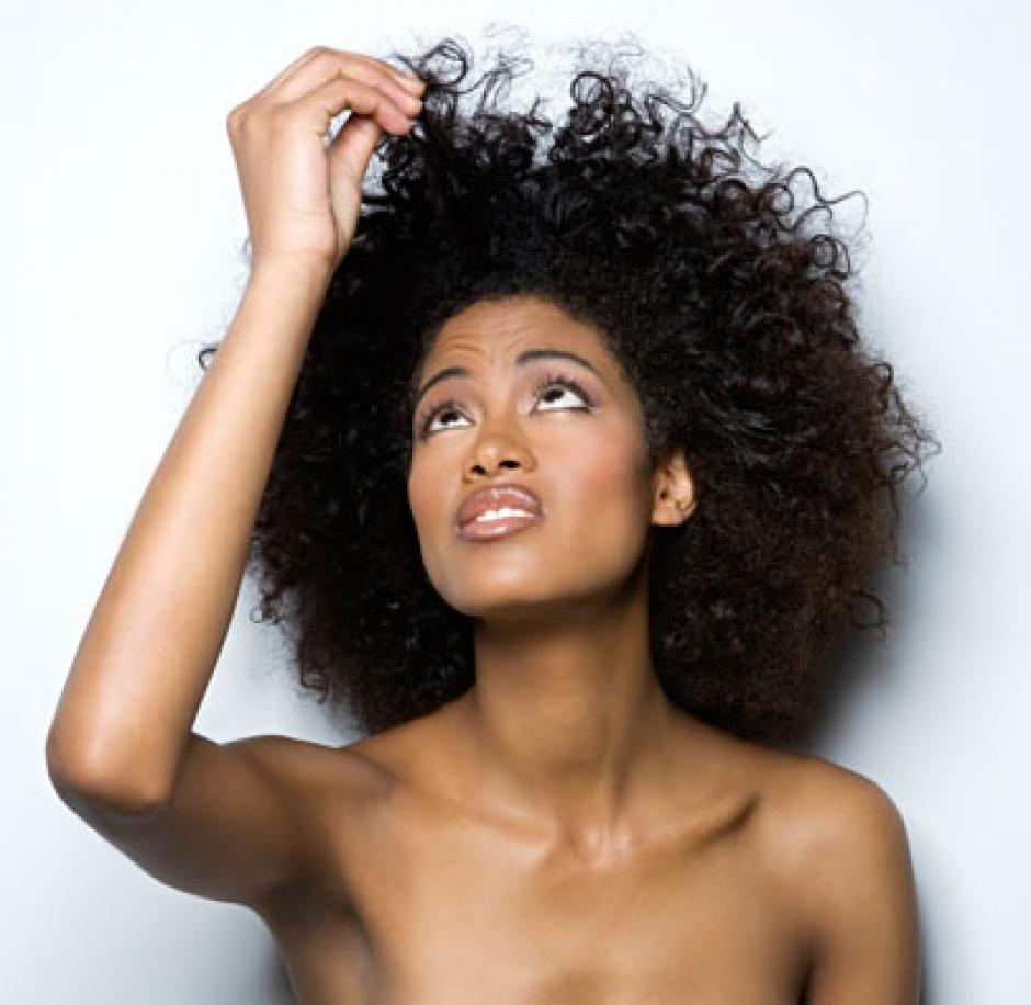 hair_relaxers_linked_to_fibriods_black_women-1