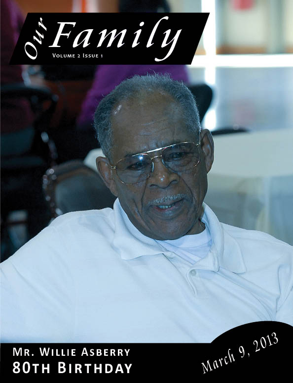 vol2issue1_WillieAsberry