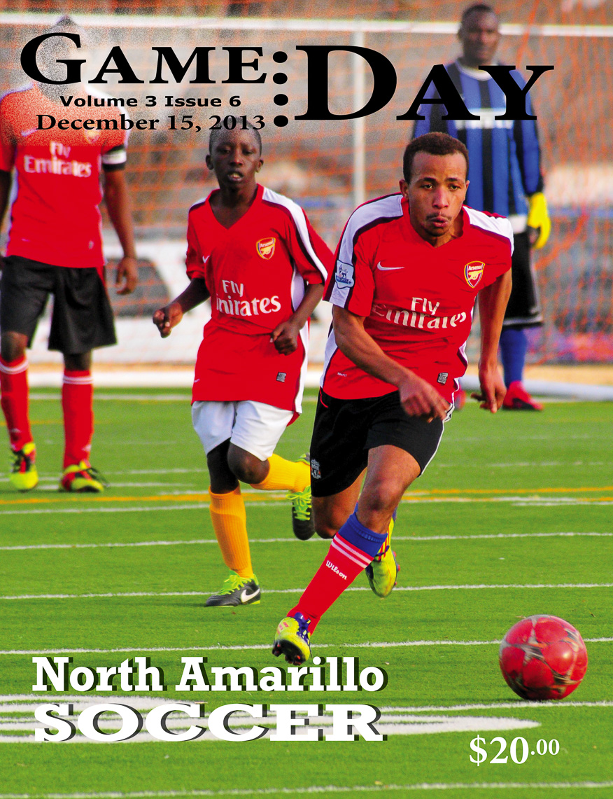 Volume3Issue6NorthAmarilloSoccer_