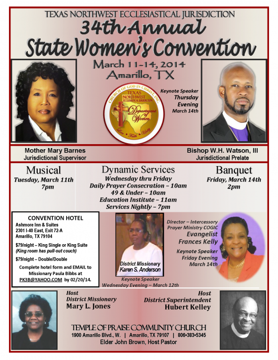 _2014 TNW COGIC FLYER (1) (1)