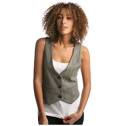 women-vests-fashion-2