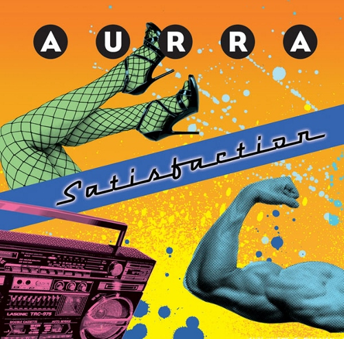 Aurra-Satisfaction (500x493)
