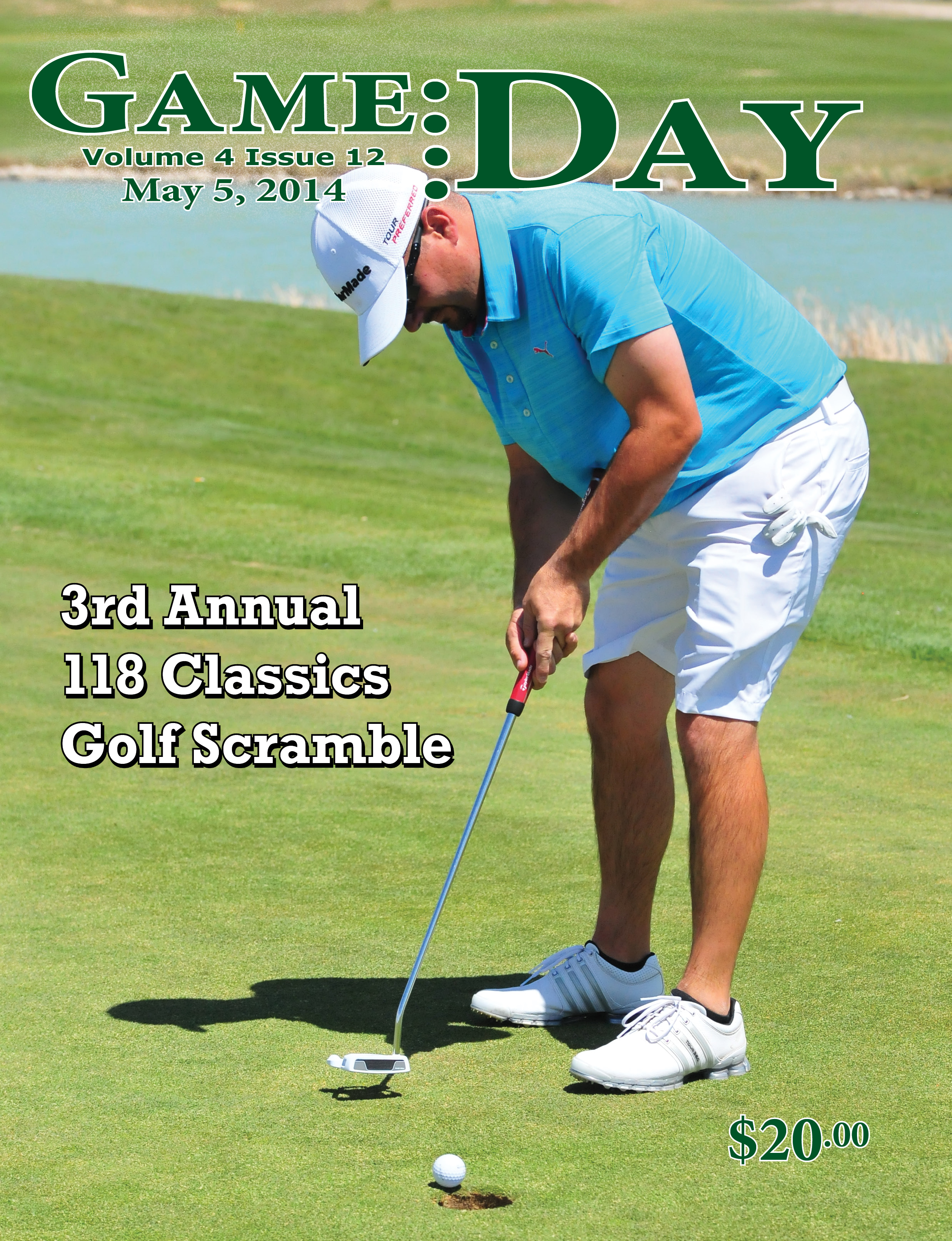 Volume4Issue12_118golfclassics