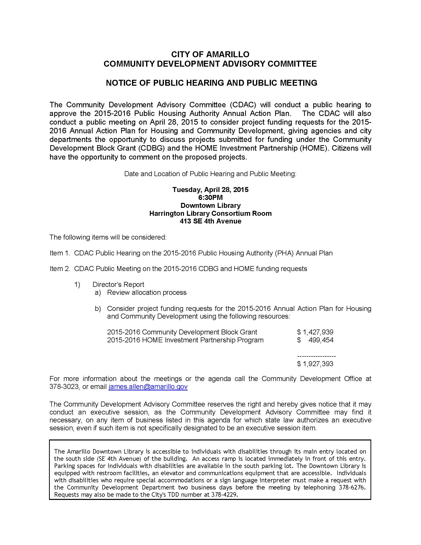 4-28 Notice of Public Meeting_Page_1