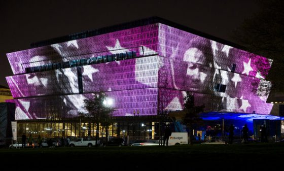 national-museum-african-american-history-culture-x030816-4