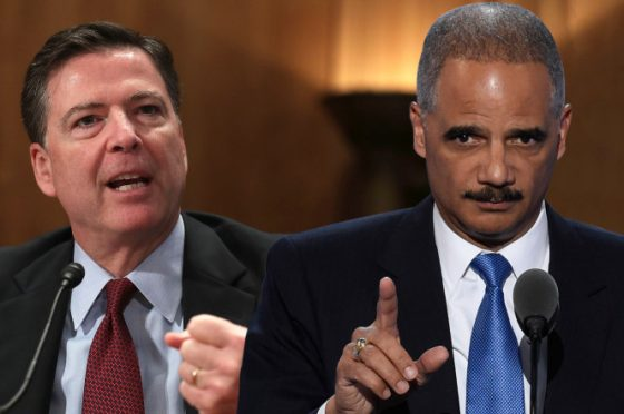 161031-comey-holder-emails-feature