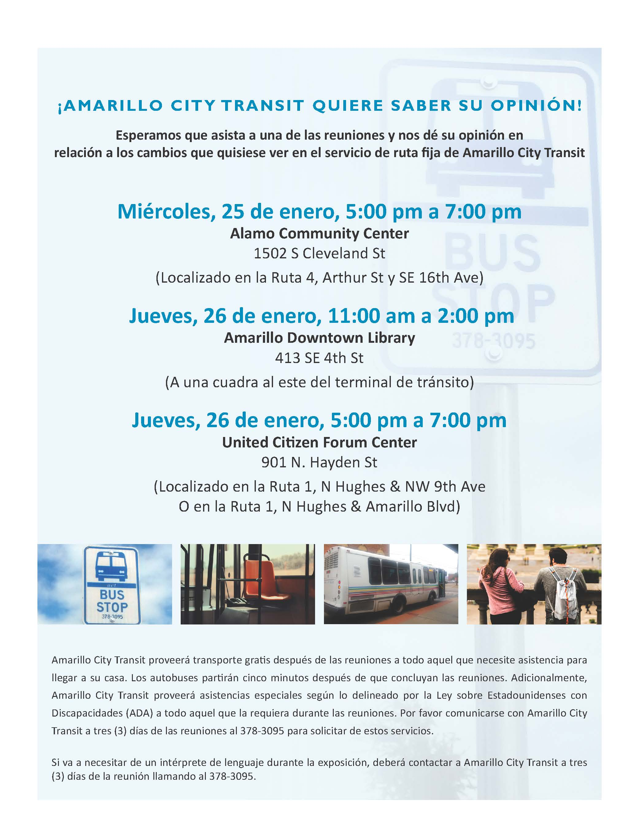_Amarillo Open House Flyer_ Spanish (1)