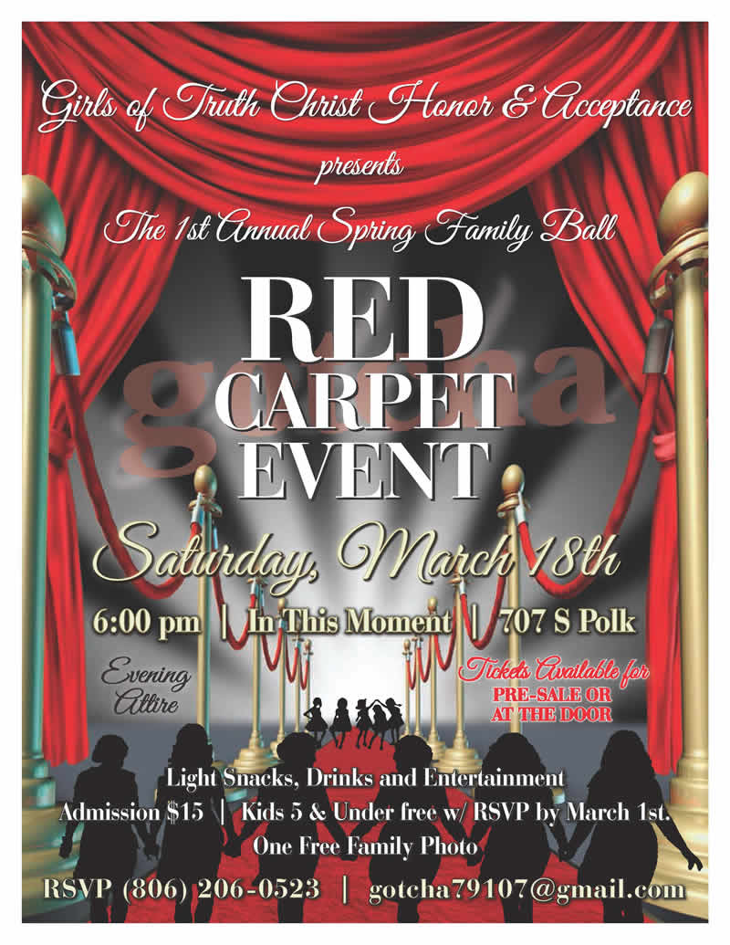 _____GOTCHA_Red Carpet Event_FLYER fnl-2