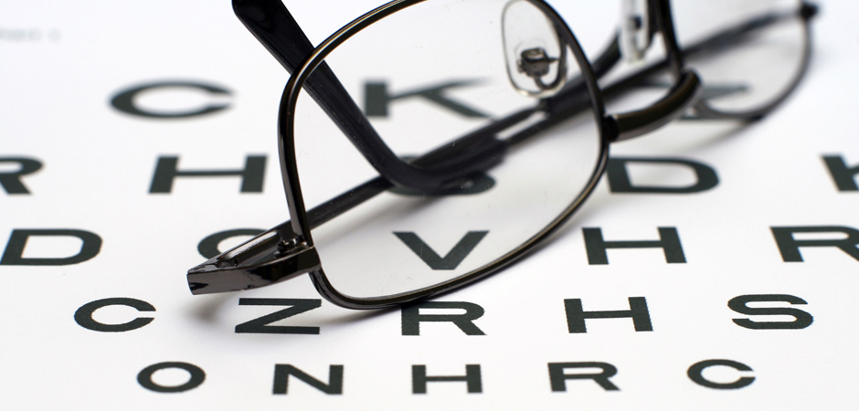 eye-exams-main-page-900-450