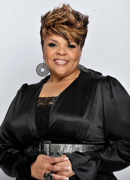 tamala mann hair styles amarillo now corner tamela mann better days 7690